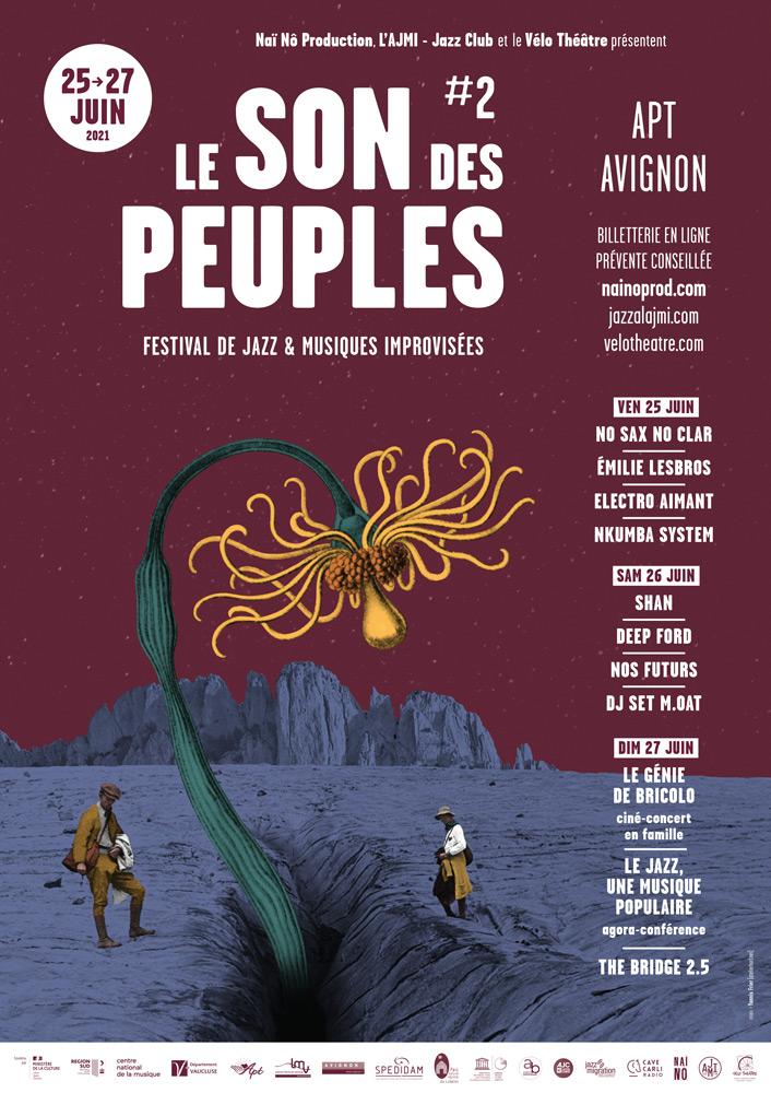 Programme | Festival de l'Aventure Les Angles